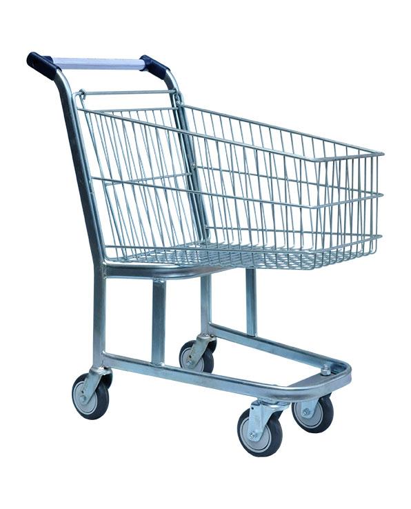 carrinho-70-litros