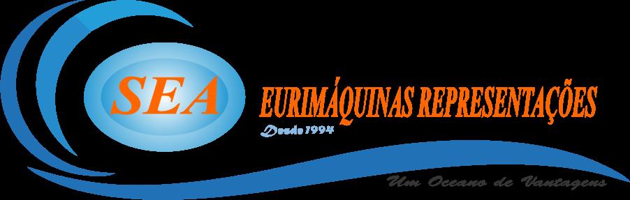 SEA Eurimáquinas Representações
