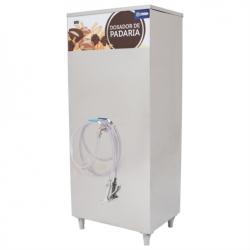 Resfriador Industrial 100 Litros